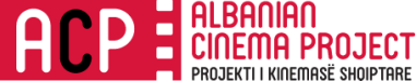 The Albanian Cinema Project